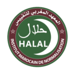 levure halal