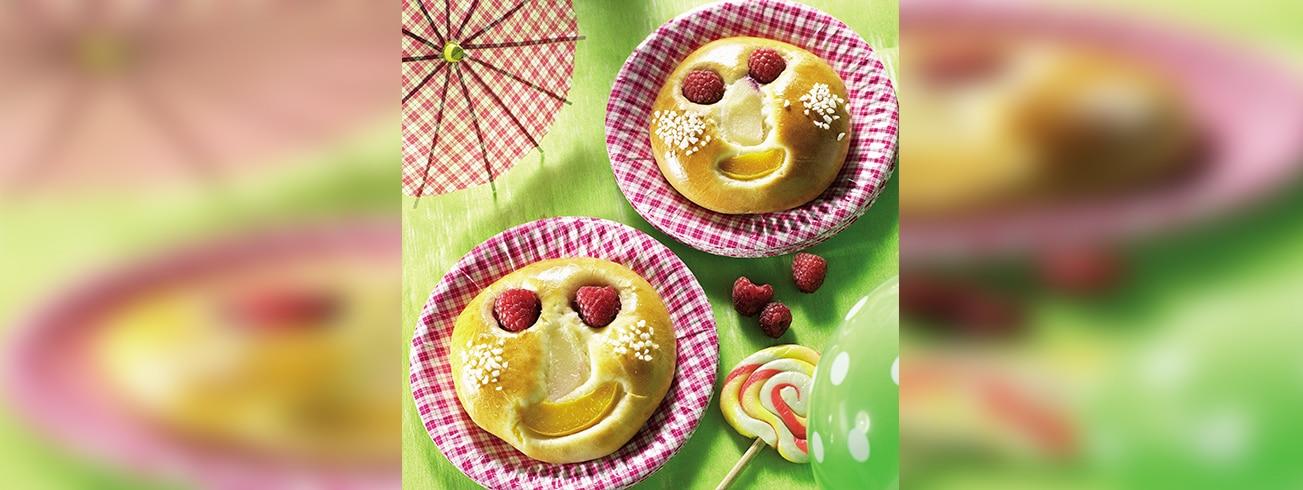 brioche-aux-fruits